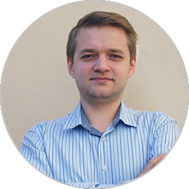 Stanislav Buyanov.png