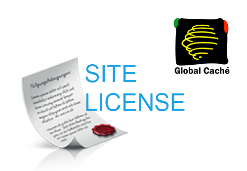 Site License for Global Caché.png