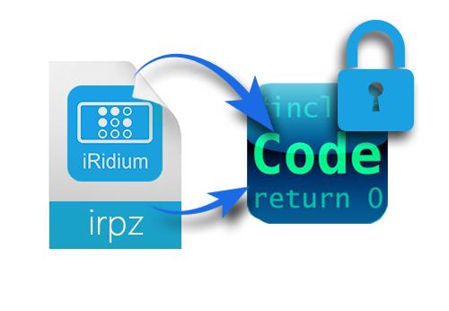 Encypting .irpz File.png