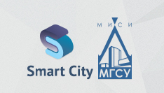 Smart City Laboratory of Moscow State Construction University
