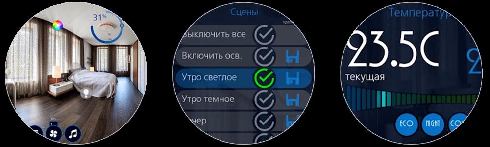 Vaskelovo-compressor.png