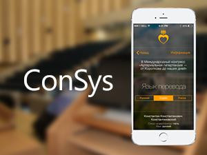 consys.jpg
