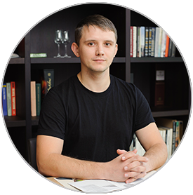 Evgeniy Leshkiv.png