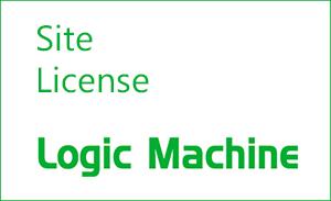 Logic Mashine