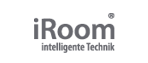 iRoom GmbH intelligente Technik