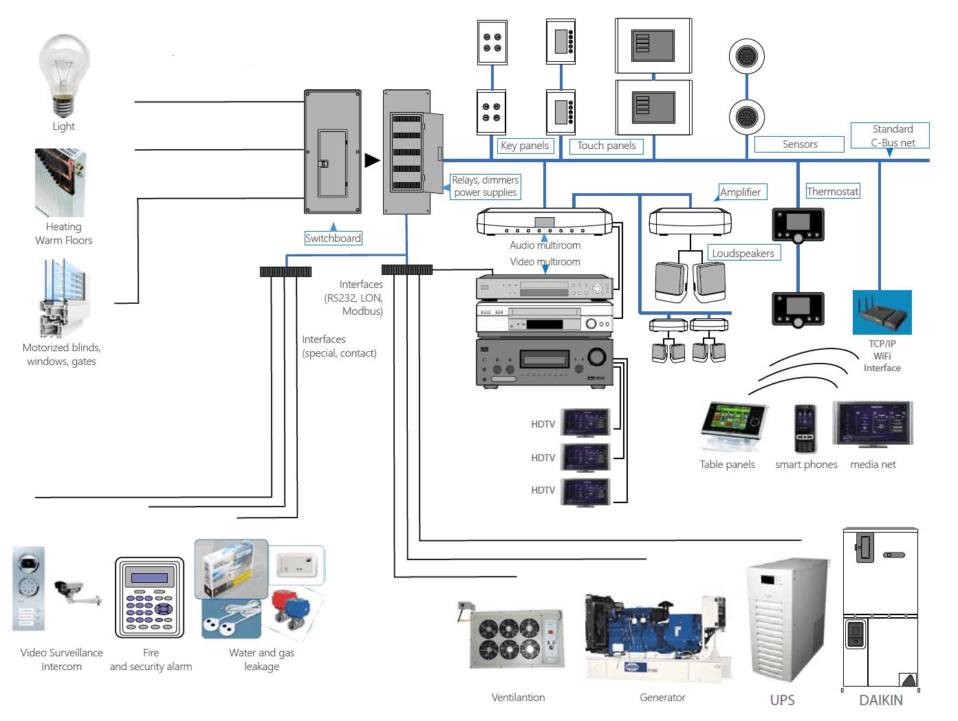 810a4b971f3d49f5b87013b8436f2f55_en-compressor.png