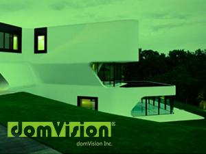 domvision.jpg