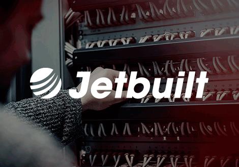 Jetbuilt.png