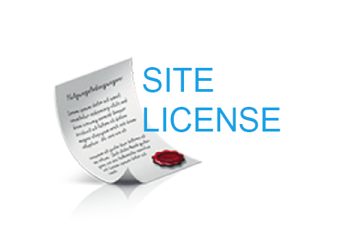 NEW: Site License for Helvar.png