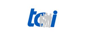 TCI GmbH